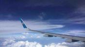 中国南方航空-旅游-高清完整正版视频在线观看-优酷
