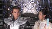 杨戬当司法天神出了事,兄弟们担心坏了,杨戬却不怕:王母会包庇