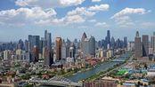天津承接北京非首都功能项目:非本市户籍买房无需社保证明