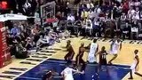 Sport Science Dwyane Wade To LeBron James