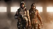 [Dean.A] RainbowSix: Siege 周常(03) Polskasis又7杀咯