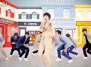 [SXS]韩国 ZE:A 最新单曲 - Here I Am(Dance Ver预告)