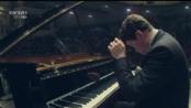 【钢琴】拉赫玛尼诺夫Rachmaninoff 《帕格尼尼主题狂想曲Rhapsody on a Theme of Paganini》- Denis Matsue