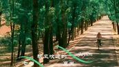 【杰森七七】《被风吹过的夏天》(cover:林俊杰/金莎)