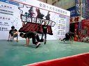 内江新尚街舞大赛 JUST LIKE DANCE VOL.1 齐舞 舞神后裔