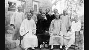 清朝末年的福建漳州,云霄县与平和县