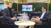 """""""学者访谈""""系列第一期:乔尼-马蒂·库卡宁采访赫曼·保罗(奥卢大学历史哲学研究中心)"""