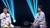 乐队的夏天之痛仰乐队主唱连环怼马东 鹿先森乐队流行音乐遭质疑