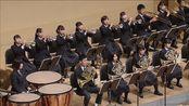 [京吹]柏市立柏高等学校2014年全国大赛金奖视频