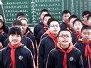 浙江省嘉兴市秀洲区磻溪教育集团六(4)班经典诵读视频