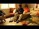(南宁小胖真实生活故事第3集)2014年12月23日之南宁老男孩酸甜苦辣生活纪录片之(陈俊达)辛酸电视奋斗史纪录片之中国普通老百姓生活纪录片之广西南宁小胖个人真