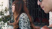 Havana - Camila Cabello (Cover by AnaMaría Ochoa & Luis Maya)个人最喜欢的不一样的Havana