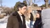 电影《后来的我们》发布导演特辑,刘若英暖心之作,为爱相遇!