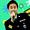 (FANCAM)首爾警察音樂談話演唱會許永生-Talk+Lost stars