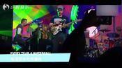 多少人梦想清单里的演唱会,盘点Coldplay经典现场TOP5