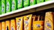 0001.哔哩哔哩-[内地广告](2018)海尔洗衣机(16:9)广告广告正放-广告-高清完整正版视频在线观看-优酷
