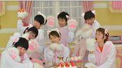 【雄猫7匹】 Super Nuko World