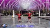 唐山市心雨广场舞【你是我的妞】—在线播放—优酷网,视频高清在线观看