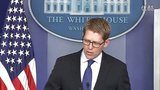 Ukraine vote credibility questioned Video Reuters.com
