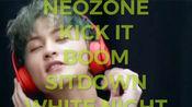 【NCT/NCT127/neo zone】正规二辑非主打的宣传深得我心!11首歌minimv放出到现在持续上头!一粒七回归大发!