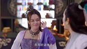 从前有座灵剑山:王舞光明正大针对盛京仙门,护犊子这一点,灵剑派优秀传统
