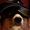 2019.10.20内江音乐交流群联欢活动纪实(下)-综艺-高清完整正版视频在线观看-优酷