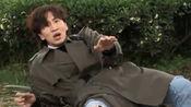 《犯人就是你2》确认11月8号播出啦!李昇基加盟!第一季朴敏英欧尼、世正这个抓蛇笑死我了哈哈哈哈!