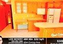 4BD 3BA $349900 454 Corina Ave., Princeton