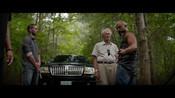 克林特 伊斯特伍德新片《骡子》预告,八旬老人为墨西哥毒贩运毒