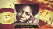 [top 10 the best soul music singers of all time]灵魂之声vol.8 Nina Simone