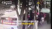 西宁一路面坍塌已找到6具遇难者遗体