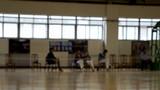 DSCF1161河北省运会2014甲组篮球比赛邯郸市vs张家口
