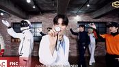 SF9 - Good Guy MV突破1500万观看公约,练习室特别版舞蹈公开