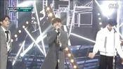 BTOB - Way Back Home [M COUNTDOWN] 151015—在线播放—优酷网,视频高清在线观看