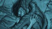 《水形物语》终极预告 唯美浪漫的人鱼爱恋神作