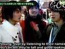 dbsk_and_super_junior-_Making_of_show_me_your_love_part_3_3