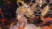 【osu!mania】Reanimate 3.09* 966k