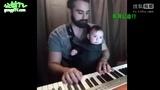 必学!见效最快的催眠钢琴神曲[正能量视频][公益TV]