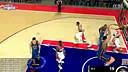 www.107dm.com Akira天使部落NBA2KOL NBA对抗赛五佳球——第一期