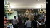 180师合肥聚会(淮南部分)电子视频相册(压缩版)—在线播放—优酷网,视频高清在线观看