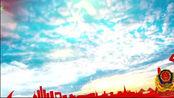 甘肃省扫黑除恶专项斗争政策法律问答专栏(五)
