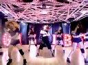 【Dance】越南舞团St.319舞蹈CLThe Baddest Female