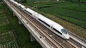 墨西哥高铁项目将重新招标 中国铁建再次投标