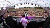 【Alok/2019百大DJ Rank 11st】Tomorrowland.2019   电子音乐节 超燃现场.