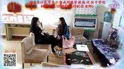 长沙哪里有问题孩子教育学校湖南哪里有戒网瘾中心—在线播放—优酷网,视频高清在线观看