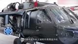 我国为何一直无法仿制黑鹰直升机, 这里面工艺、材料都是大学问