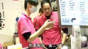 香港人的凄凉生活:在香港努力工作可能只是为了生计,前途看不清,心酸不为人知