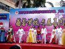 视频: 厦门市同安区老年大学 舞蹈