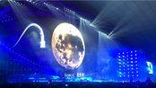 5.3保利Art音乐节《Luna》