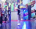 视频: 宿州市街舞红色团体街舞培训基地队员比赛视频